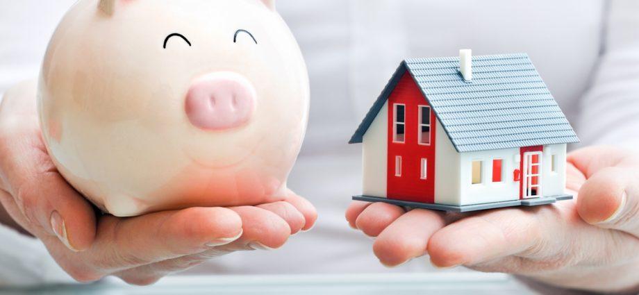 Investir dans l'immobilier différemment