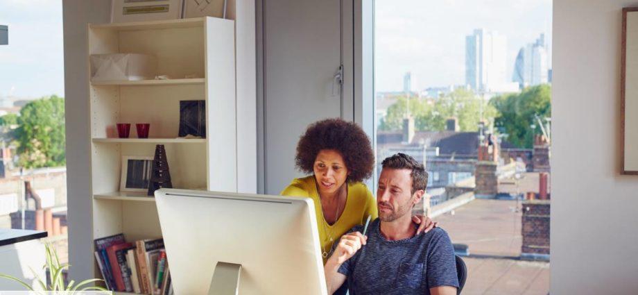Taxe foncière, taxe d'habitation… avez-vous pensé à mensualiser le paiement de vos impôts locaux ?