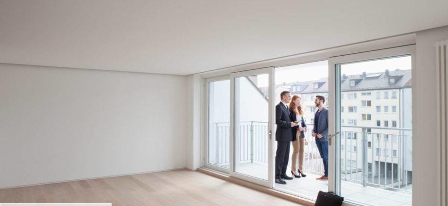Comment échapper à l'IFI en investissant dans l'immobilier