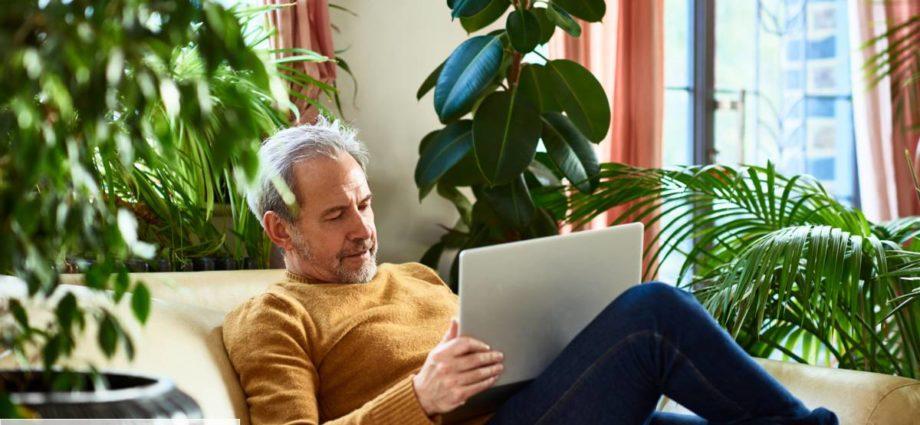 Retraite, immobilier, impôts… tout ce que vous pouvez faire sans bouger de chez vous