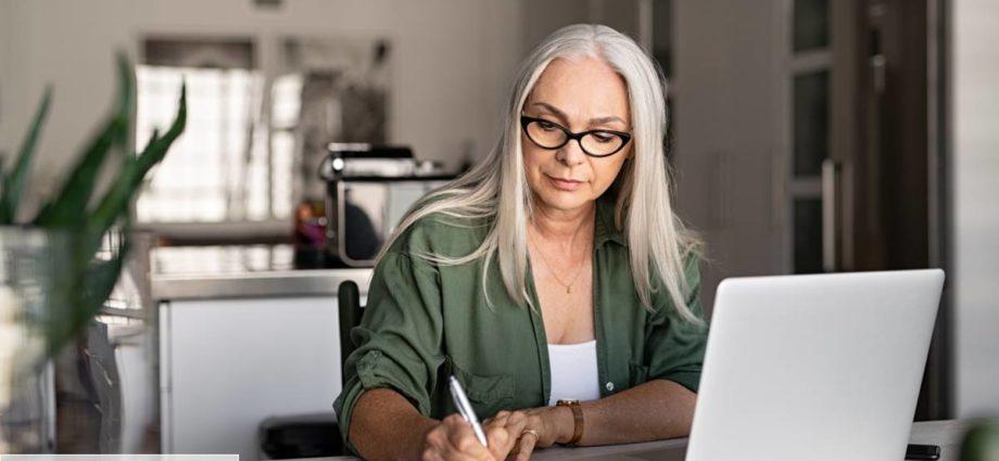Bénéficiaires du RSA : de nouvelles modalités pour demander votre retraite