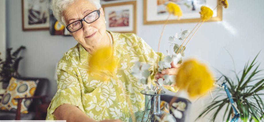 Retraite : la majorité planche sur une meilleure revalorisation des petites pensions