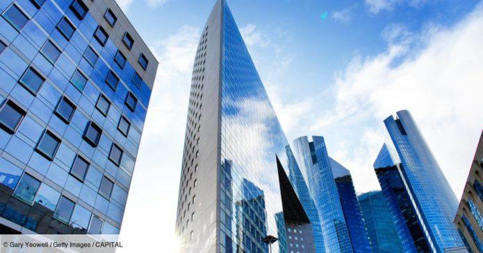 Les SCPI restent une solution d'épargne souple pour investir dans l'immobilier
