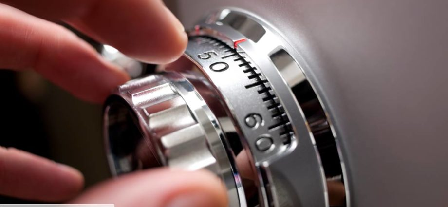 PEE, Perco : la liste des justificatifs à fournir pour débloquer votre épargne salariale