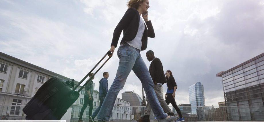 Retraite des expatriés : la Cour des comptes appelle à une meilleure prise en compte de leurs droits