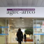 Agirc-Arrco : des décisions avant fin juillet pour rétablir les comptes ?