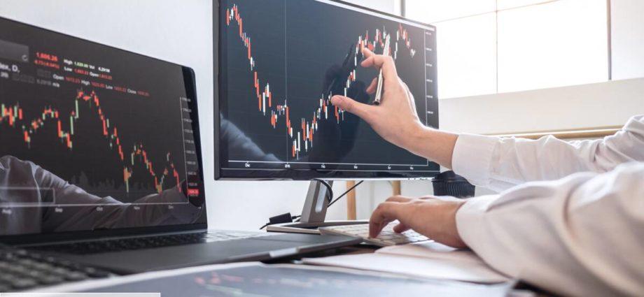Investissement en Bourse : avantages et risques des ordres à cours limité