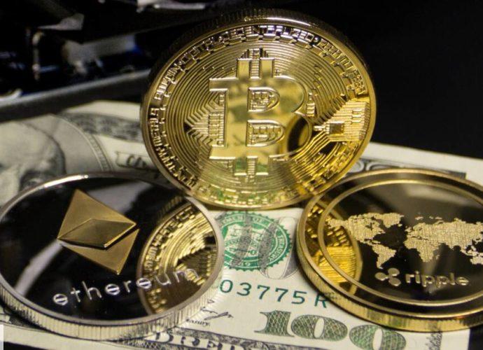 Cryptomonnaie : lourde sentence pour l'homme à l'origine d'une des plus grosses arnaques au monde