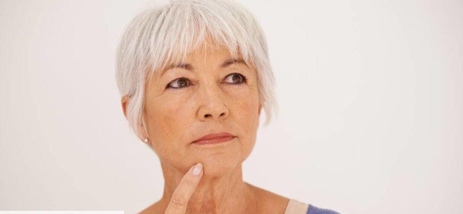 Versement de la retraite : pourquoi votre paiement peut être provisoire et non définitif