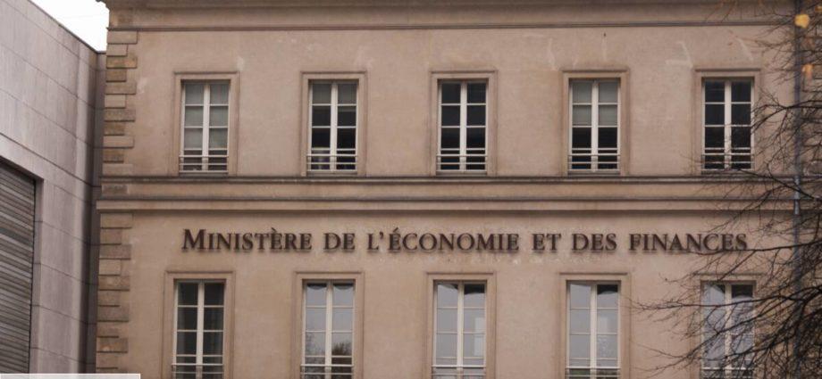 Aviseur fiscal : définition, statut et rémunération