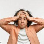 Aide sociale à l'hébergement : l'imbroglio de la récupération sur succession