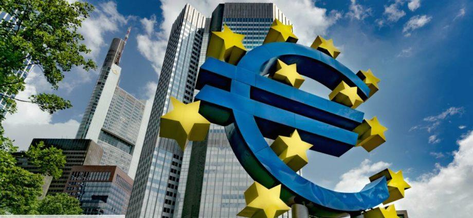SCPI européennes : la nouvelle alternative pour doper vos rendements ?