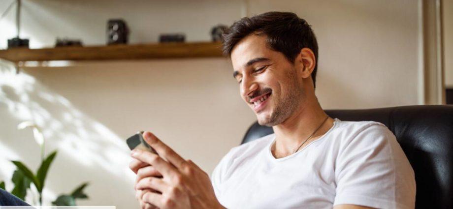 Emploi à domicile : le crédit d'impôt en temps réel sera déployé à partir de janvier