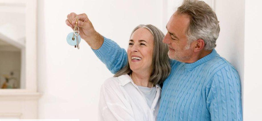 Les clés pour optimiser votre départ à la retraite