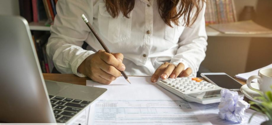Plus-value mobilière : principe, calcul et imposition