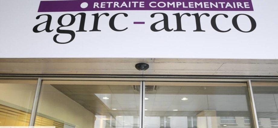 Retraite complémentaire Agirc-Arrco : la revalorisation du 1er novembre devrait bien être de 0,9%