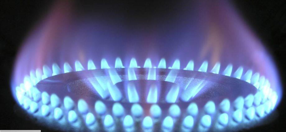 Prix du gaz et de l'électricité : les vraies mesures de baisse qu'appelle l'UFC Que Choisir