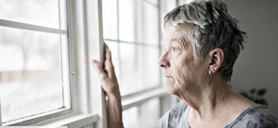 Allocation personnalisée d'autonomie : l'isolement de la personne âgée pourrait-il être pris en compte pour son attribution ?