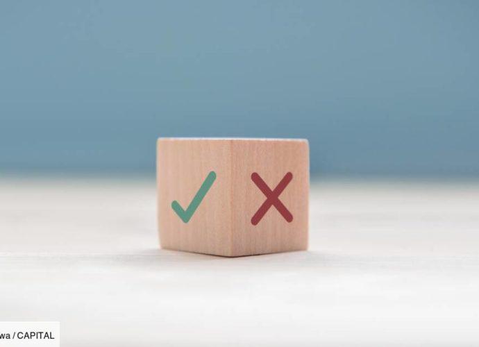 Minimum vieillesse : un dossier sur quatre comporte au moins une erreur