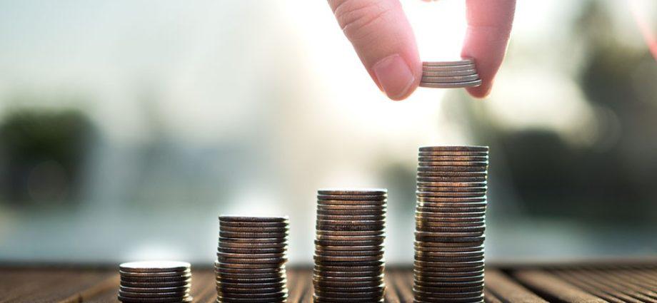5 nouveautés à connaitre pour votre épargne