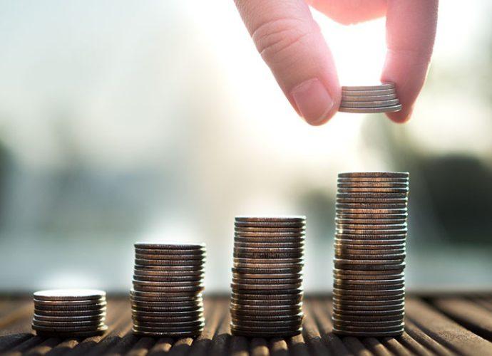 Quels changements en 2019 pour votre épargne ?