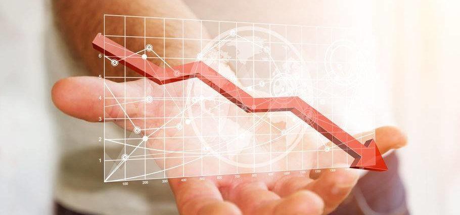 les taux de rendement des placements sans risque vont rester durablement bas