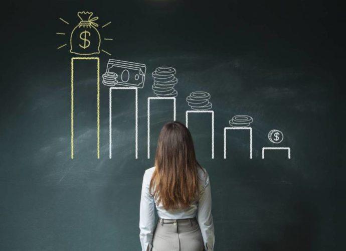 Placements à risque faible : trop de sécurité peut nuire à votre épargne