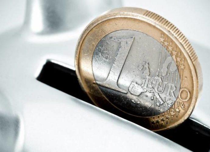 Baisse du taux du Livret A au 1er février 2020