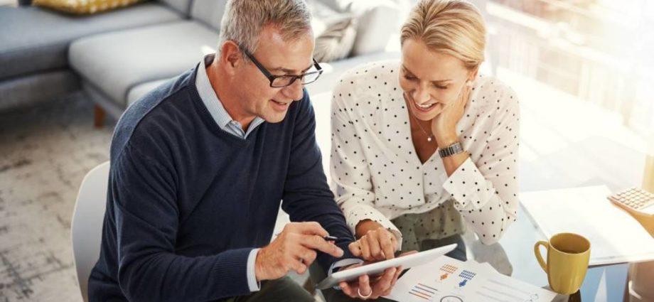 Epargne retraite : 3 conseils simples et évidents