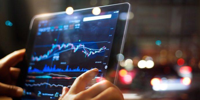 Faites des versements réguliers pour mieux profiter des marchés actions