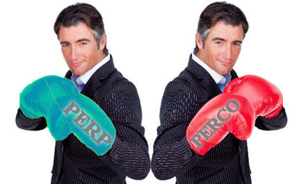 Perp ou Perco ? le match des solutions retraite