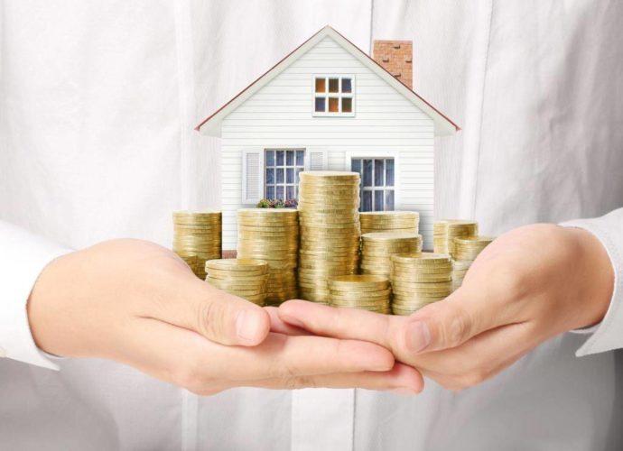 Revenus fonciers: quelles charges sont déductibles?