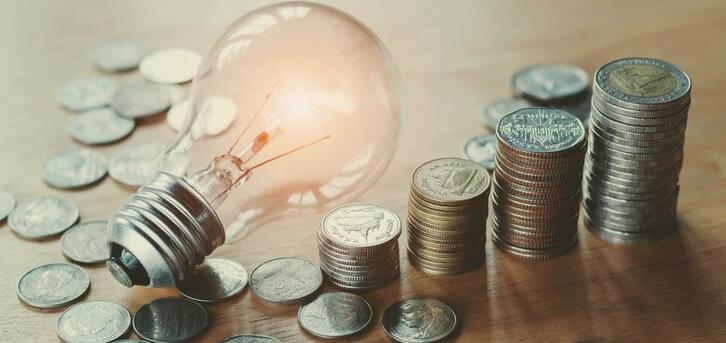 Les Français sont-il trop prudents en matière d'épargne ?