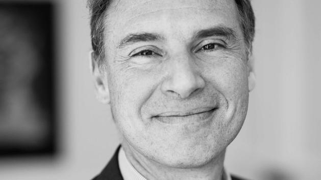 Arnaud Chneiweiss: «Réduire les délais de réponse aux assurés est ma priorité»