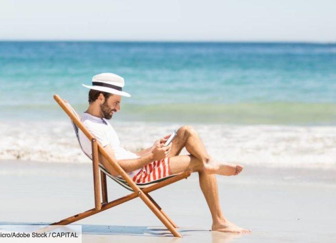 Assurance vie, PEA, viager, PER : quatre solutions pour devenir rentier
