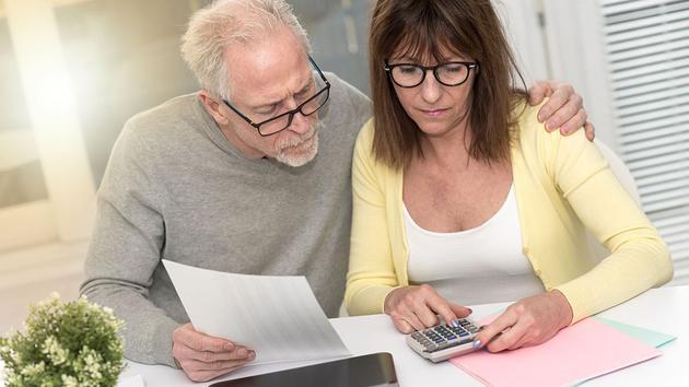 Bercy veut réduire les frais du nouveau plan d'épargne retraite