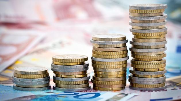 Bousculés par la crise, les épargnants révisent leur stratégie