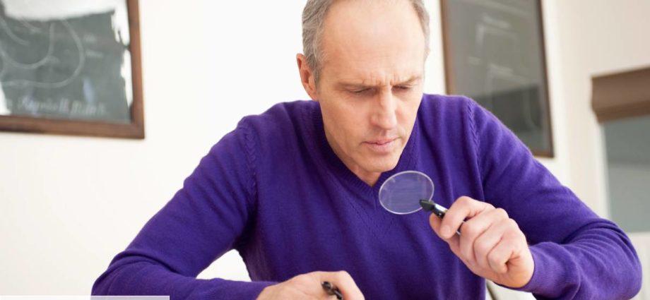 Chômage partiel : comment vérifier que vous avez bien acquis des droits à la retraite ?