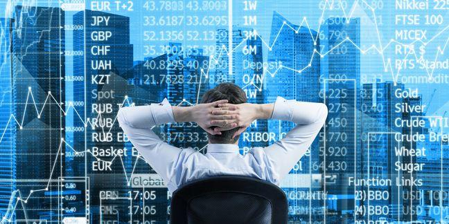 5 conseils pour débuter en bourse avec les fonds