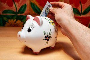 """Capital Koala"""" gonfle le livret A de vos enfants à chaque achat en ligne"""