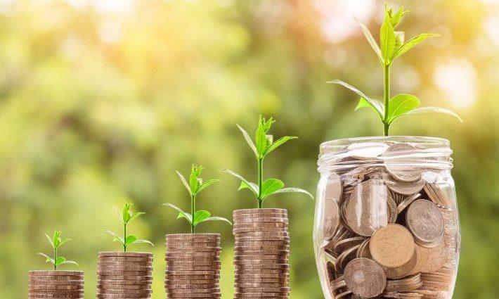 Epargne : l'assurance vie au top en 2018, le PEL au plus mal