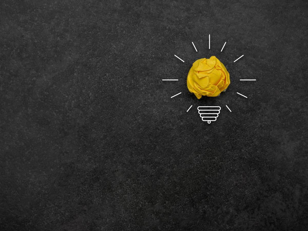 Comment votre compte épargne temps peut vous servir pour votre retraite