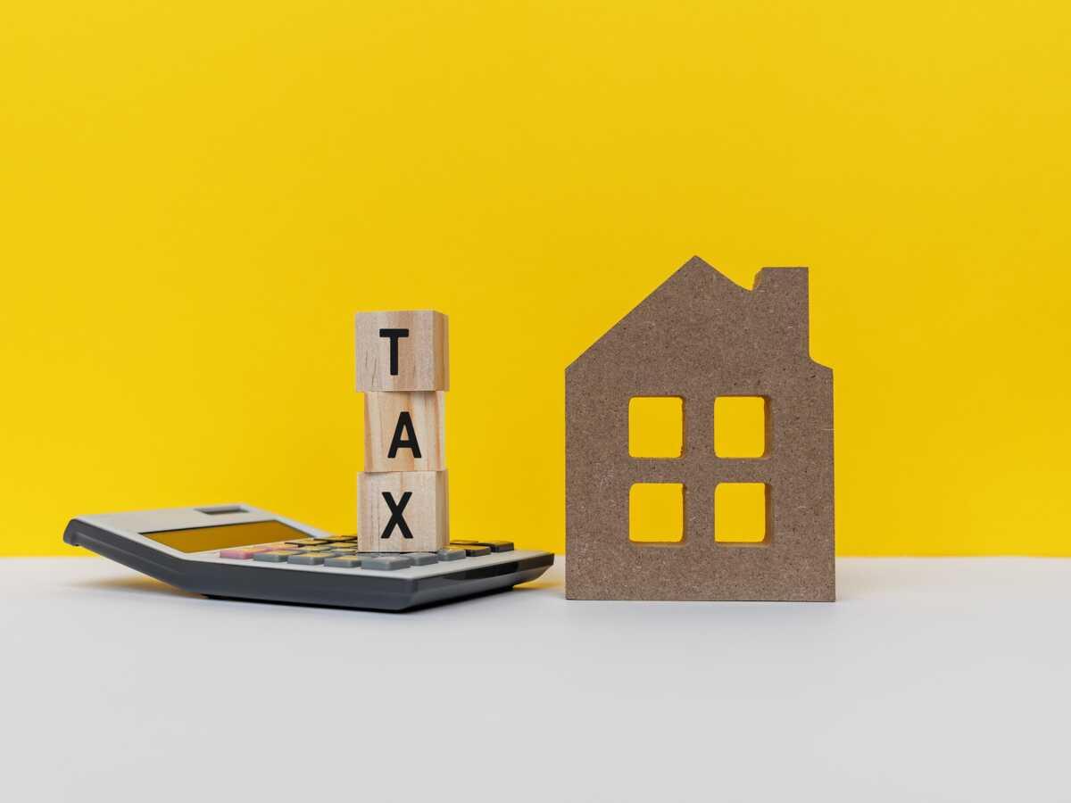 Creuse : l'énorme hausse de la taxe foncière fait bondir les factures