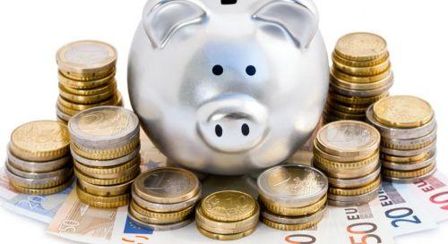 Un arrêté qui vous incite à prendre plus de risques sur votre épargne retraite