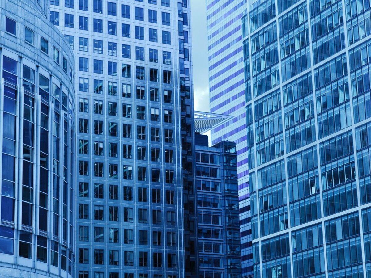 Examen de conformité fiscale : principe, utilité et déroulement