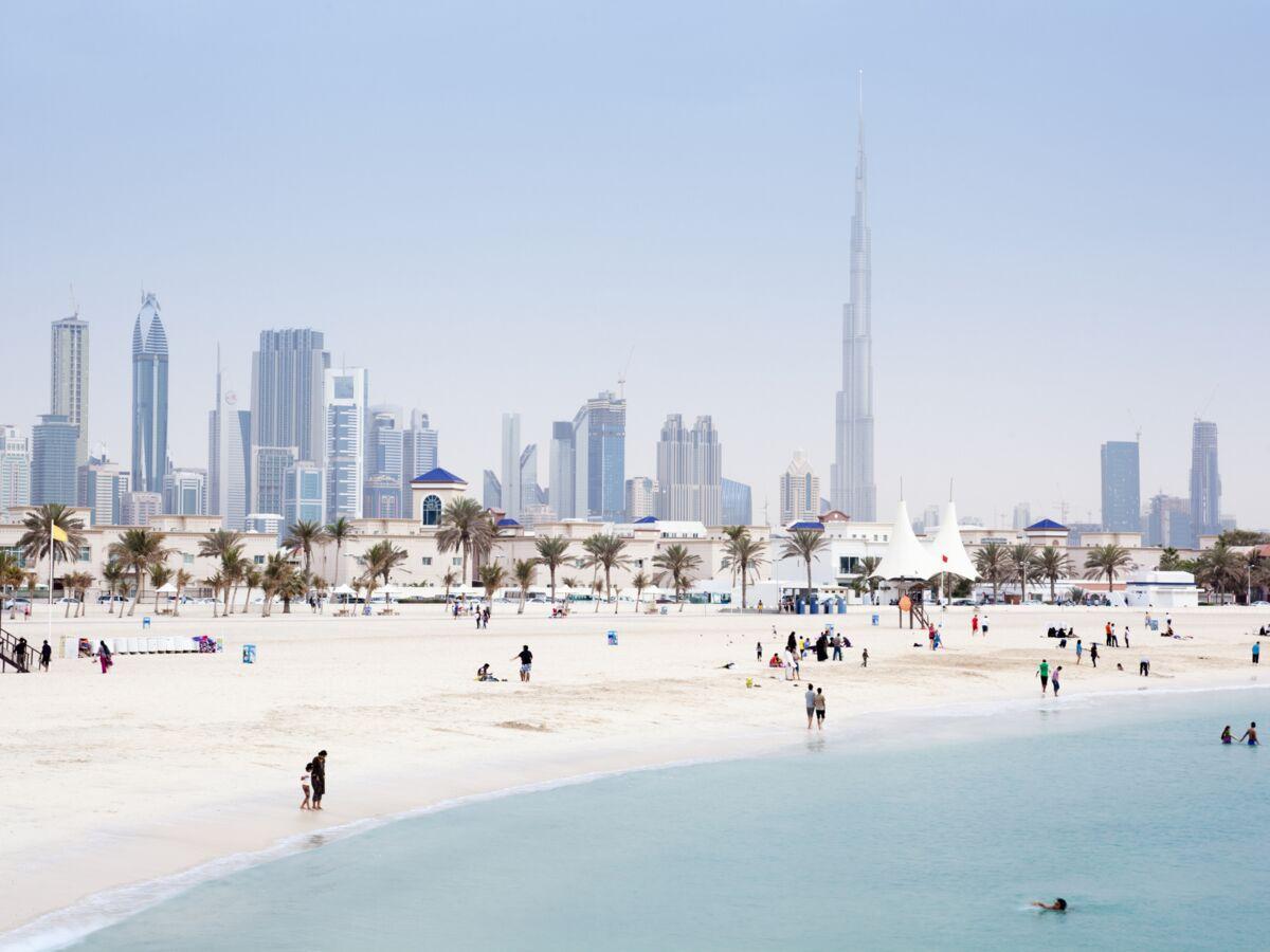 Exilés fiscaux : les stars de la télé-réalité installées à Dubaï dans le viseur de Bercy ?