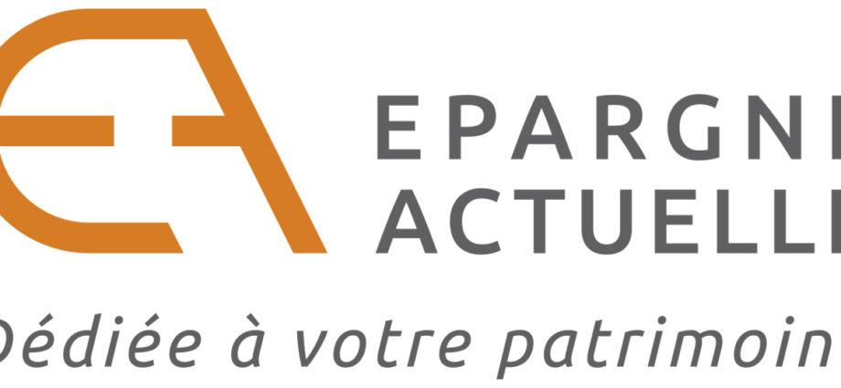 Aviva : changement à la tête d'Epargne Actuelle