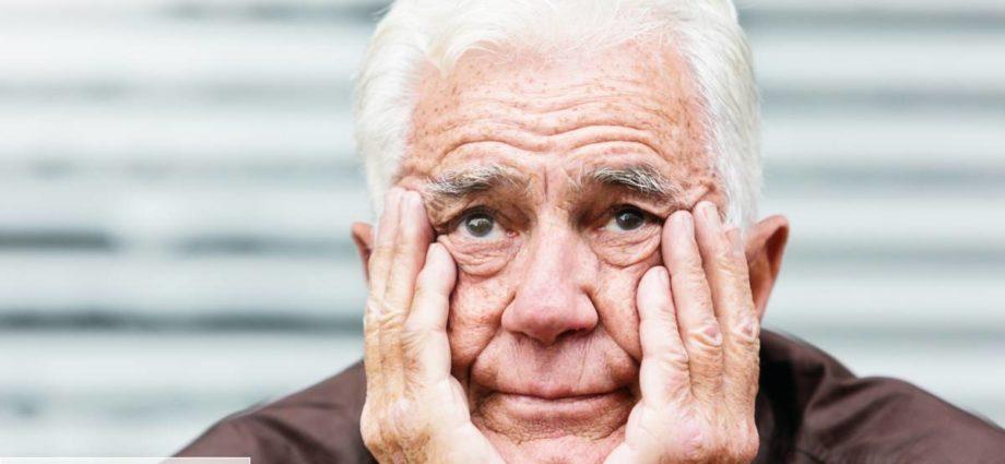 Hausse de la CSG et gel des pensions : ce que les retraités ont perdu en 2018