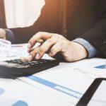 Impôt sur les sociétés: le faible rendement français