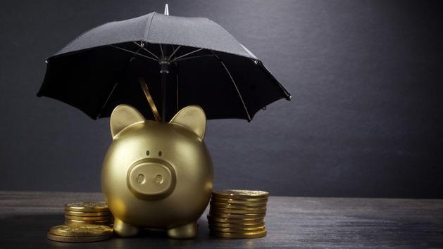 L'assurance-vie ne profite pas du surplus d'épargne des Français